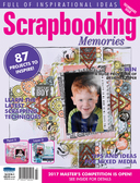 Scrapbooking, Stamping and Papercraft