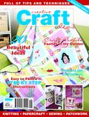 Manor House Magazines Home