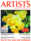 BACK ISSUES ONLY Artists Back to Basics