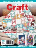 Creative Craft Ideas