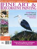 Decorative Painting & Fine Art