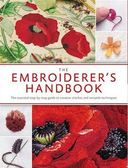 The Embroiderers Handbook
